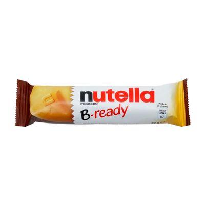 139426-Choco-Wafer-Nutella-B-Ready-15x22g-330g-FERRERO-2