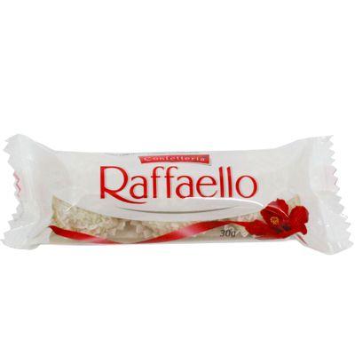 35466-Chocolate-Raffaello-30g---FERRERO