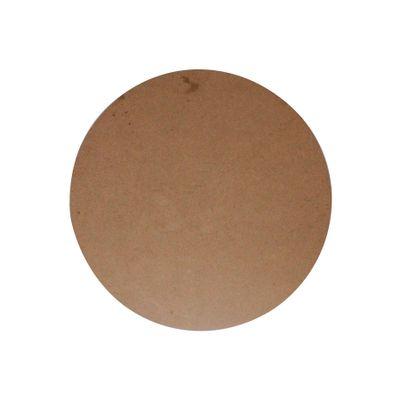 112022-Cakeboard-MDF-Para-Bolo-Redondo-20cm-Branco1