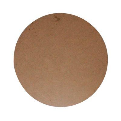 112023-Cakeboard-MDF-Para-Bolo-Redondo-25cm-Branco1
