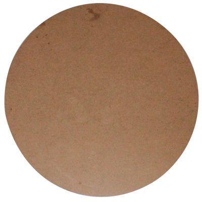 112024-Cakeboard-MDF-Para-Bolo-Redondo-30cm-Branco1