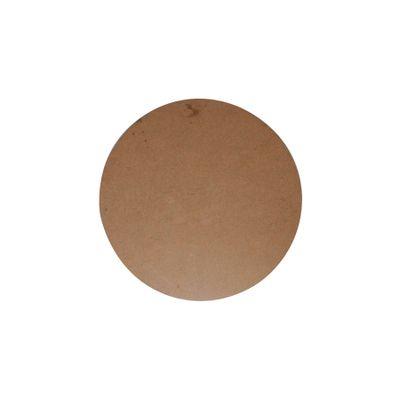 112021-Cakeboard-MDF-Para-Bolo-Redondo-15cm-Branco1