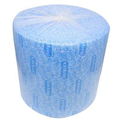 138730-Bobina-Slim-Limpeza-Leve-Azul-28cm-Com-300m---BOMPACK2
