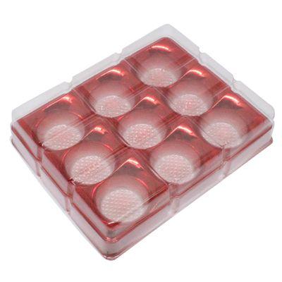 103660-Embalagem-Para-9-Doces-Candy-Box-Vermelho--8091--com-10-un-FLIP