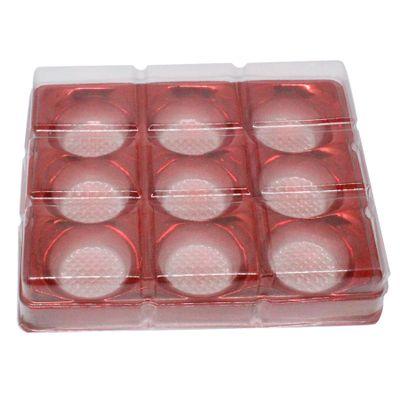 103660-Embalagem-Para-9-Doces-Candy-Box-Vermelho--8091--com-10-un-FLIP1