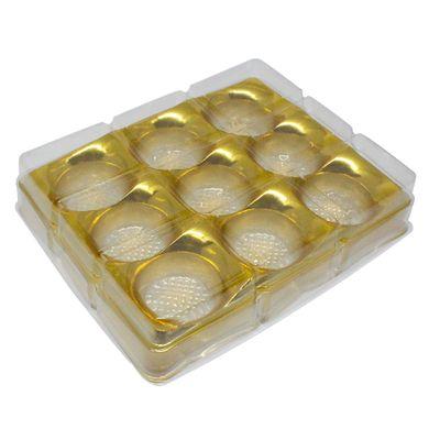 103657-Embalagem-Para-9-Doces-Candy-Box-Ouro--8097--com-10-un-FLIP