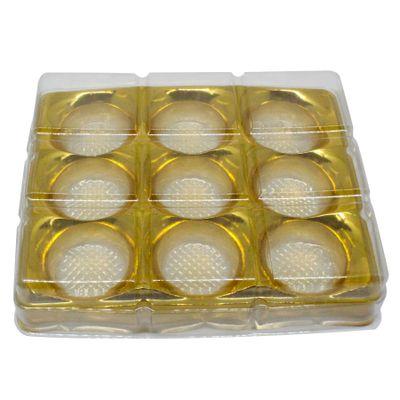 103657-Embalagem-Para-9-Doces-Candy-Box-Ouro--8097--com-10-un-FLIP1
