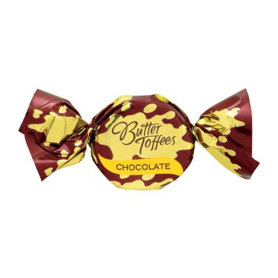 120968-Bala-Butter-Toffees-Chocolate-500g-ARCOR-2