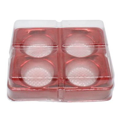 103652-Embalagem-Para-4-Doces-Candy-Box-Vermelho--8055--com-10-un-FLIP