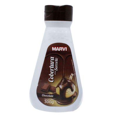 866-Cobertura-Para-Sorvete-de-Chocolate-300g-MARVI