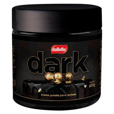 142167-Creme-Para-Recheios-Dark-600g-DABELLA