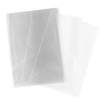 824-Saco-Transparente-10x14cm--050280--com-100-un-CROMUS-2
