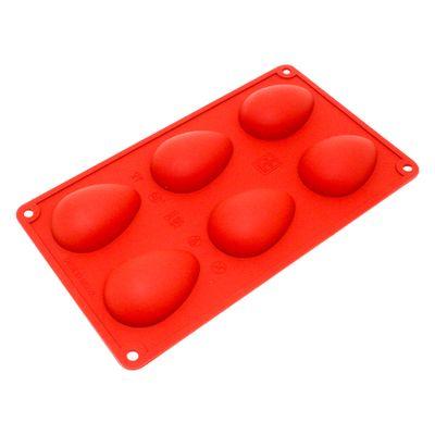 142226-Forma-de-Silicone-Ovo-de-Pascoa-Pequeno-com-6-Cavidades--420027--CIMAPI