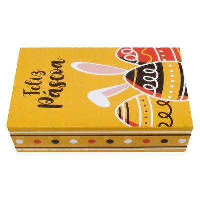 140518-Caixa-Divertida-Trio-de-Ovos-6-Doces--2105--com-10-un
