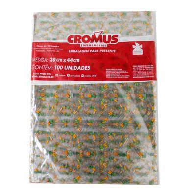 137098-Saco-Decorado-30x44cm-Cenourinha--055642--com-100-un-CROMUS