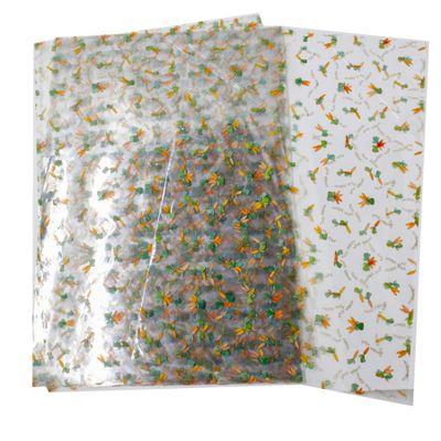 137098-Saco-Decorado-30x44cm-Cenourinha--055642--com-100-un-CROMUS2