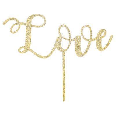 104689-Topo-de-Bolo-Love-MDF-Glitter-Dourado-SONHO-FINO