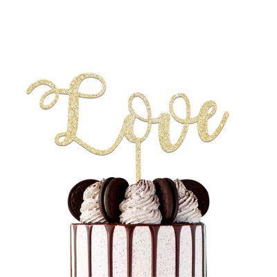 104689-Topo-de-Bolo-Love-MDF-Glitter-Dourado-SONHO-FINO-2