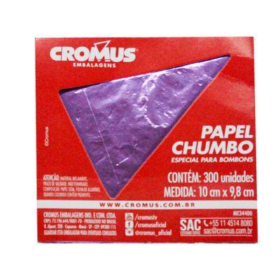 24631-Papel-Chumbo-10x9.8-Liso-Lilas-C300-un-CROMUS