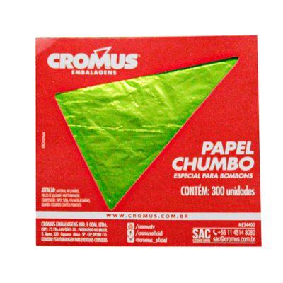 5348-PAPEL-CHUMBO-8X78-LISO-VERDE-CITRICO-C300---CROMUS