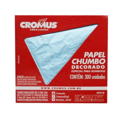 38973-PAPEL-CHUMBO-FOSCO-TURQUESA-8X78-C300-UN---CROMUS2