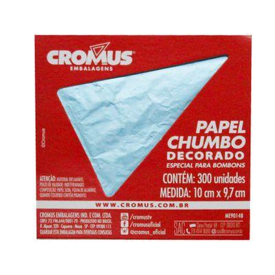 38977-Papel-Chumbo-Turquesa-Fosco-10x97cm--128219--com-300-un-CROMUS2