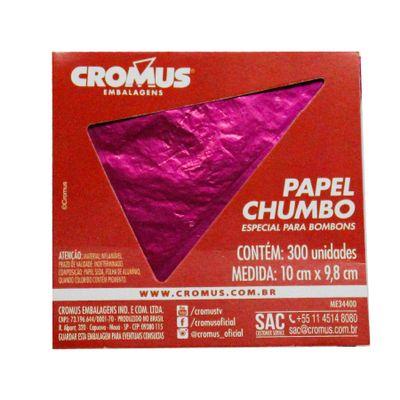 42015-PAPEL-CHUMBO-12X118CM-VINHO--022589--COM-300-UN-CROMUS