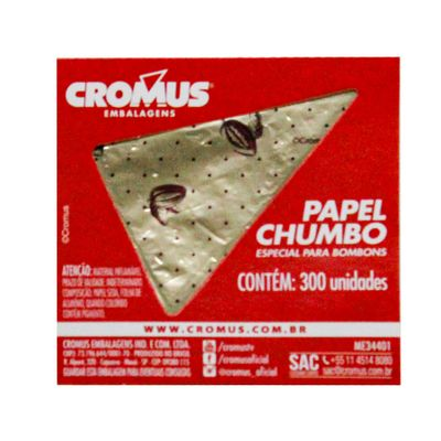 84909-PAPEL-CHUMBO-10X97CM-SABOR-OURO-MARROM--12600103--COM-300-UN-CROMUS