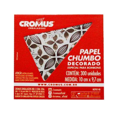 102986-PAPEL-CHUMBO-10X97-FLOR-DE-CACAU-C300-UN---CROMUS2