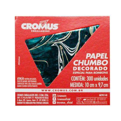 136253-PAPEL-CHUMBO-MARMORIZADO-VERDE-10X97-C300-UN---CROMUS2