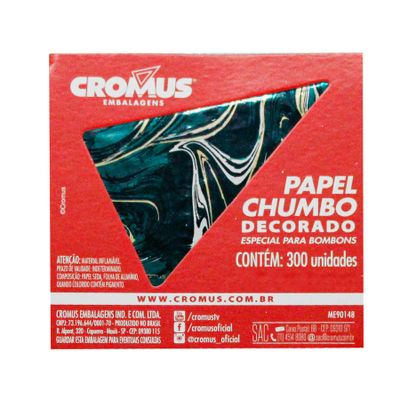 136254-PAPEL-CHUMBO-MARMORIZADO-VERDE-8X78-CUN---CROMUS2