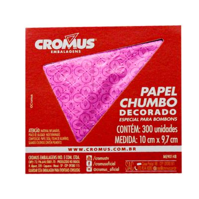 102982-PAPEL-CHUMBO-10X97-CHOCOLATIER-ROSA-C300-UN---CROMUS2