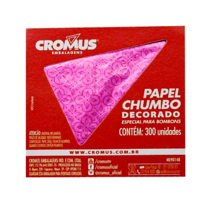 102983-PAPEL-CHUMBO-8X78-CHOCOLATIER-ROSA-C300---CROMUS2