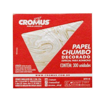 136269-PAPEL-CHUMBO-MARMORIZADO-MARFIM-8X78-C300-UN---CROMUS2