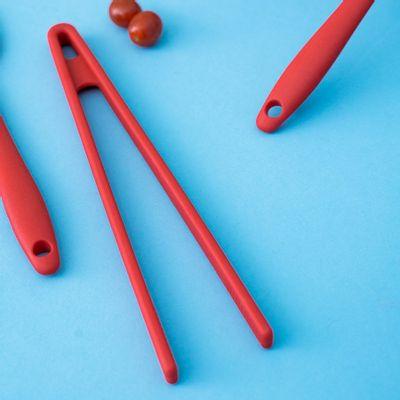 132775-Mini-Pegador-de-Silicone-Vermelho--COZ00480VER--un2