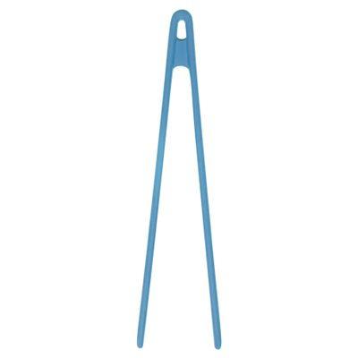 132774-Mini-Pegador-de-Silicone-Azul--COZ00480AZL--un