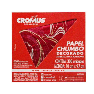 136259-PAPEL-CHUMBO-MARMORIZADO-ROSA-10X97-C300-UN---CROMUS2