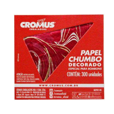 136260-PAPEL-CHUMBO-MARMORIZADO-ROSA-8X78-C300-UN---CROMUS2