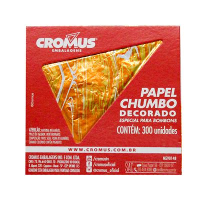 136266-PAPEL-CHUMBO-MARMORIZADO-AMARELO-8X78-C300-UN---CROMUS2