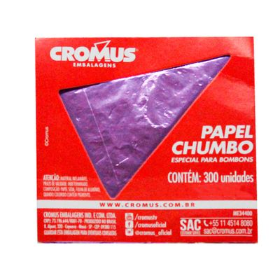 24645-PAPEL-CHUMBO-8X7.8-LISO-LILAS-C300-UN---CROMUS2