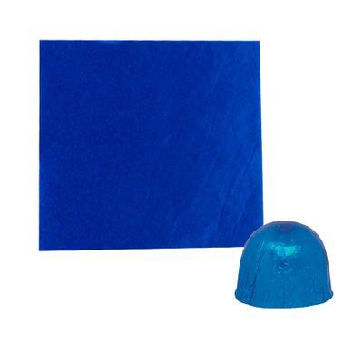 1302-Papel-Chumbo-12x118cm-Azul--022501--com-300-un-CROMUS2