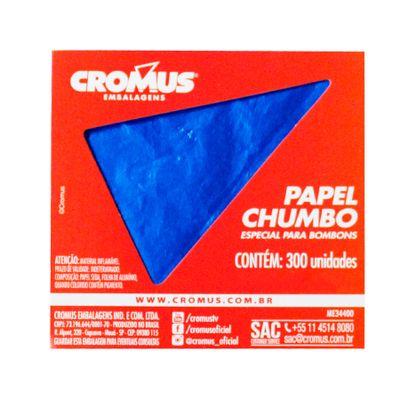 1302-Papel-Chumbo-12x118cm-Azul--022501--com-300-un-CROMUS