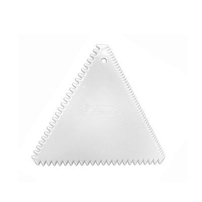 97632-Espatula-Decorativa-Triangulo-un-INJETEMP