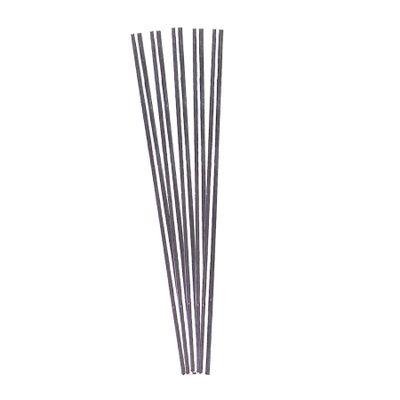 143769-Fecho-Pratico-Metalizado-11cmx4mm-Prata--M6--com-100-un-ROGINI2