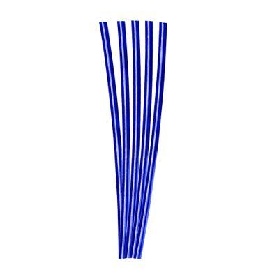 143772-Fecho-Pratico-Metalizado-11cmx4mm-Azul--M3--com-100-un-ROGINI2