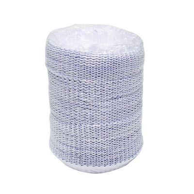 12371-Forminha-Impermeavel-Para-Torta-T5-Branca-com-500-un-FLOPEL2