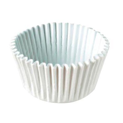 32117-Forminha-Impermeavel-Para-Cupcake-Branca-com-75un-FLOPEL1