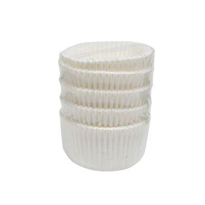 32117-Forminha-Impermeavel-Para-Cupcake-Branca-com-75un-FLOPEL
