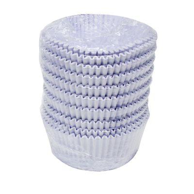 758-Forminha-Impermeavel-Para-Cupcake-N°-00A-Branca-com-100-un-FLOPEL