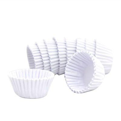 757-Forminha-Impermeavel-Para-Cupcake-N°-00N-Branca-com-100-un-FLOPEL